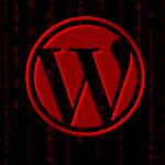 Plugin JetPack a šablona TwentyFifteen zranitelná proti DOM XSS útoku