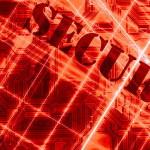 Malware maskující se za chybějící font
