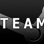 Steam začal nabízet možnost reklamovat počítačové hry