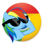 Chrome 55 bez Adobe Flash