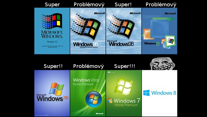 windows-10-problemovy