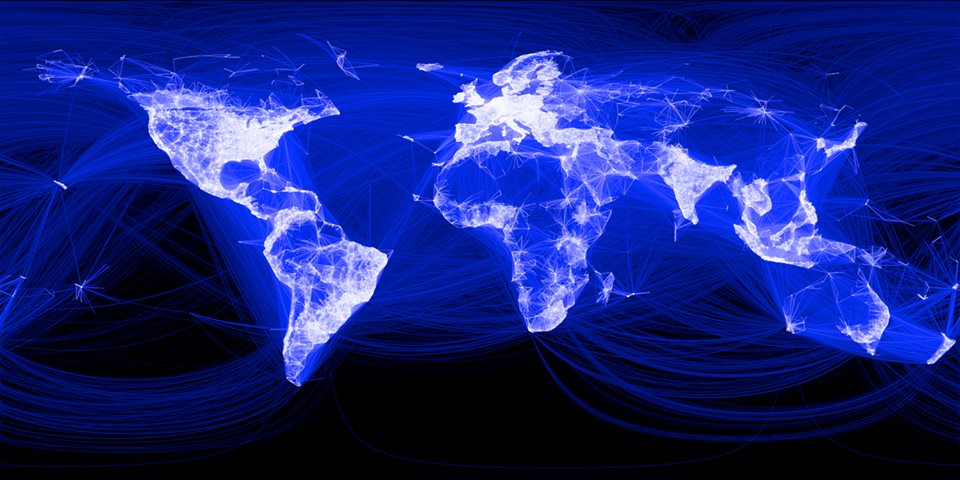 facebook-svet
