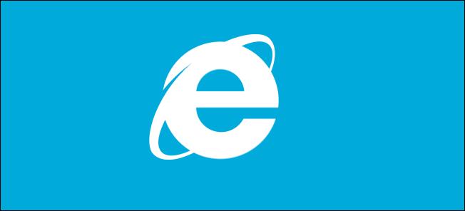 Od 12. ledna budou starší verze Internet Explorer bez aktualizací