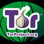 Facebook přidal do své aplikace podporu TOR