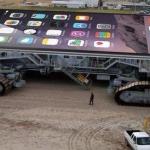 Jak zničit iPhone, iPad anebo iPod pouhou změnou data