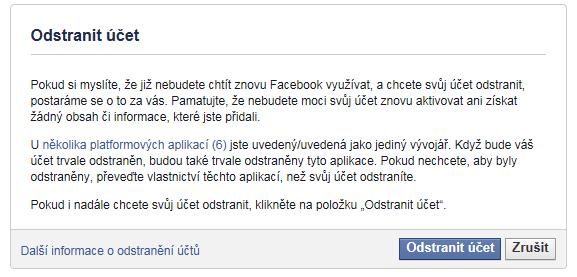 zrusit-facebook