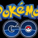 Co byste měli vědět, než se pustíte do Pokémon GO
