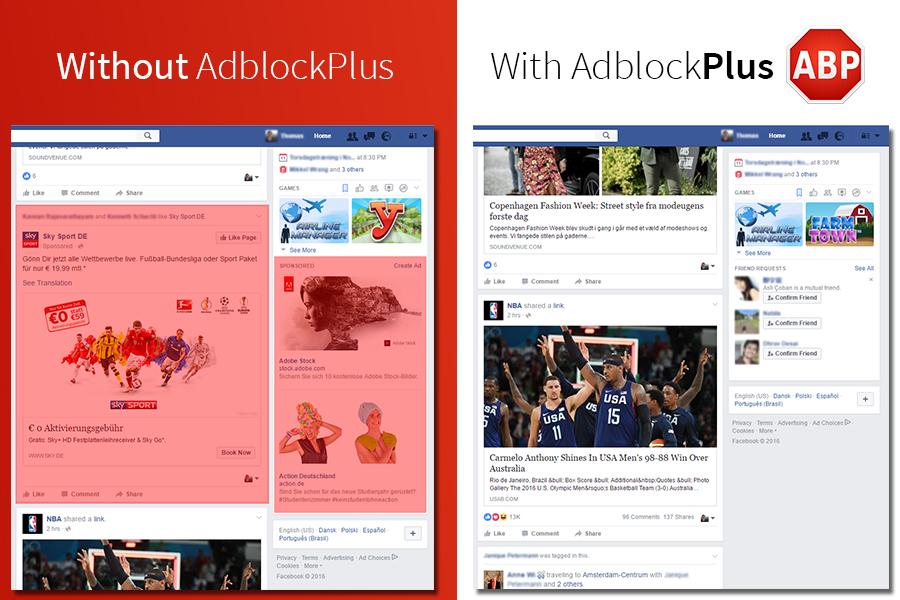adblock-plus-vs-facebook