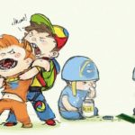 Který prohlížeč je nejlepší? Souboj Chrome vs Firefox vs Edge