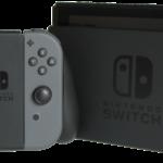 Internet zaplavily nebezpečné emulátory Nintendo Switch